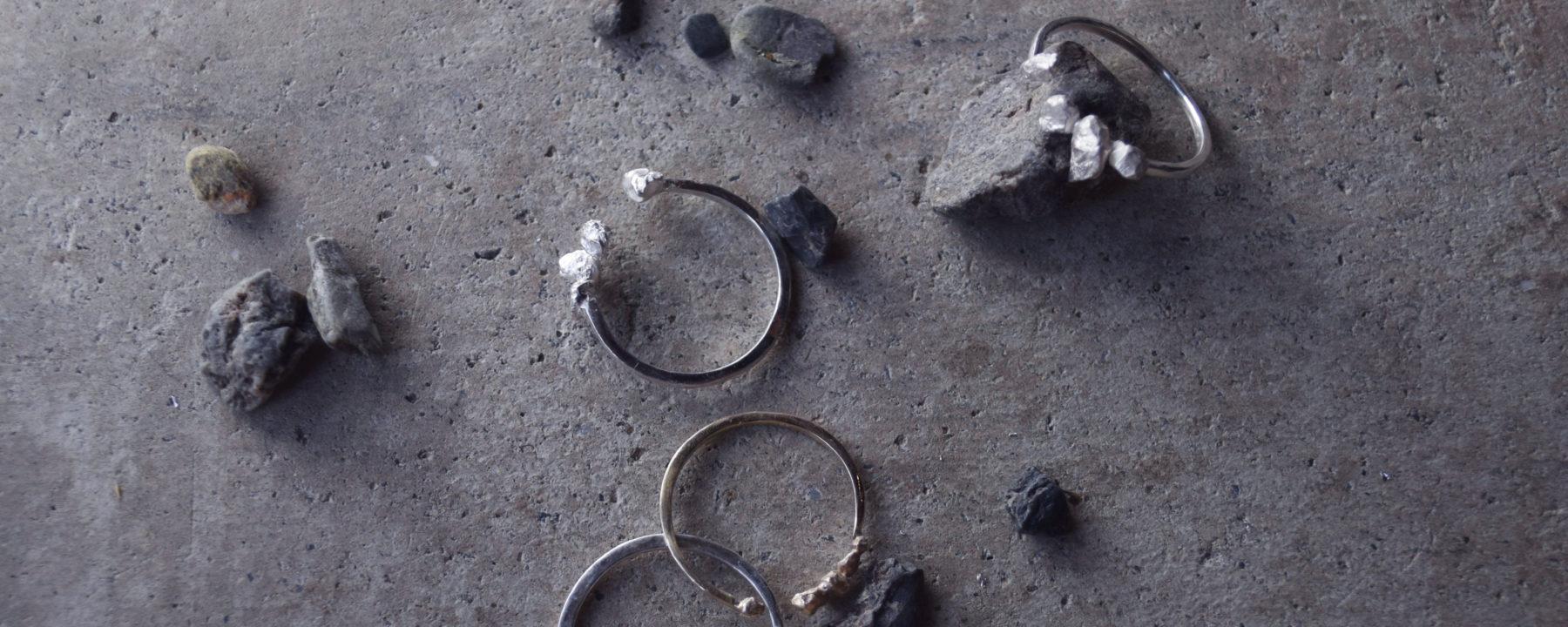 wadamaki Jewelry